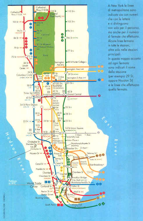 map to subway with Nymetro on Madrid Spain Map Google as well Special in addition LA Subway Schematic Map 04 in addition Athensgreecetrai likewise Beijing Subway Map.